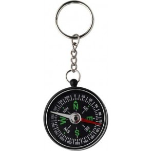 Kompass Point