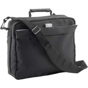 Laptoptasche/Rucksack Cambridge