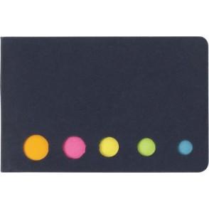 Haftnotizen Sticker