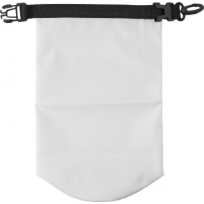 Wasserfeste Strandtasche Paddle aus Polyester