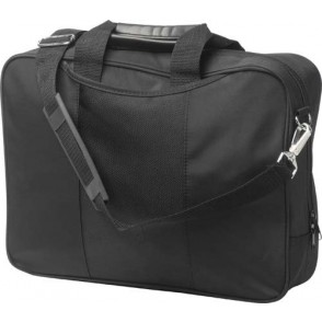 Laptoptasche Form