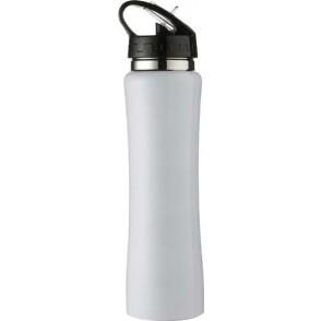 Isolierflasche Austin