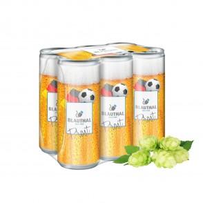 Bier, Sixpack