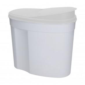 Schüttdose Cereal