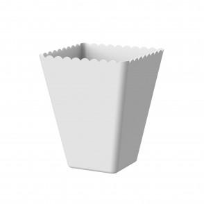 Popcornschale Hollywood