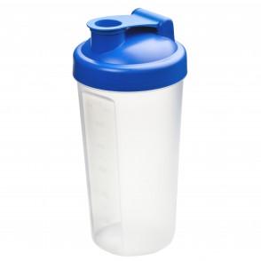 "Shaker ""Protein"""
