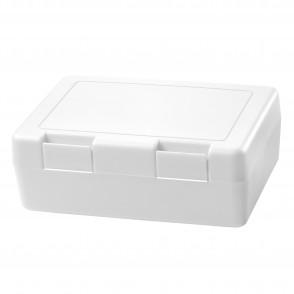 "Vorratsdose ""Dinner-Box"""