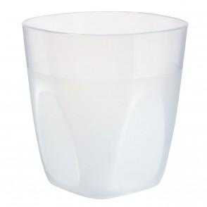 "Trinkbecher ""Mini Cup"" 0,2 l"