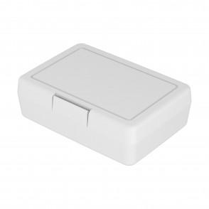"Vorratsdose ""Lunch-Box"""