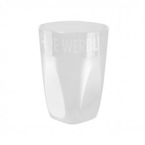 """Trinkbecher """"Midi Cup"""" 0,3 l"""
