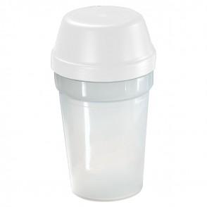 "Shaker ""Multi"""