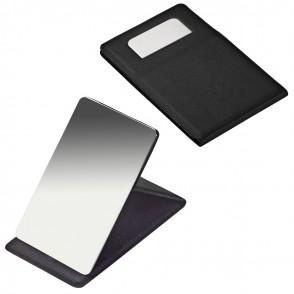 Taschenspiegel Fold-Out