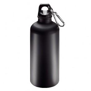 Aluminiumflasche Sporty 0,6 l