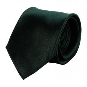 Krawatte, Reine Seide, Satin, jacquardgewebt
