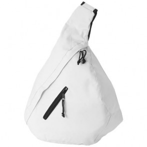 Brooklyn Triangle Rucksack