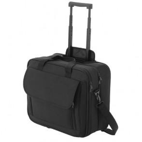 "15,4"" Business Handgepäck Koffer"