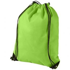 Evergreen Premium - Non Woven - Rucksack