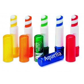 Lippenpflegestift VitaLip® Twister