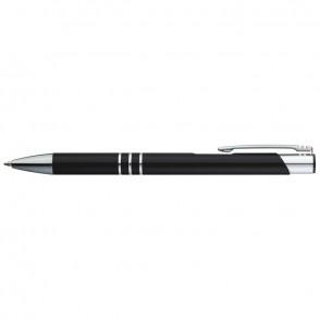 Kugelschreiber Passion