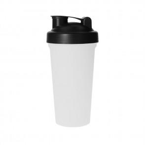 Bio-Shaker Protein