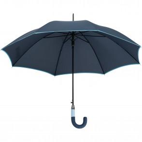 Automatik-Regenschirm Lexington