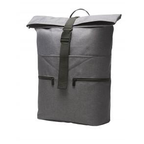Notebook-Rucksack FASHION