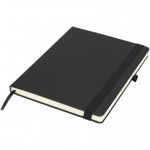 Rivista A4 Notizbuch