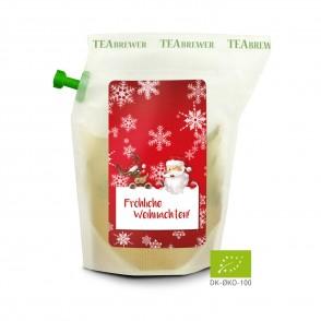Geschenkartikel: Weihnachts-Tee