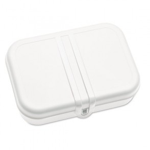 Lunchbox PASCAL L