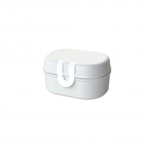 Lunchbox PASCAL MINI