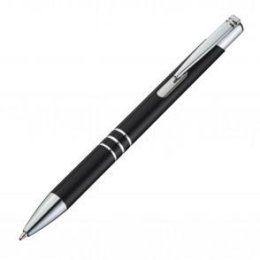 Kugelschreiber Ascot