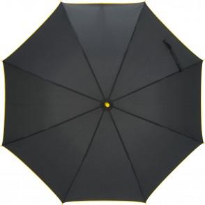 Automatik-Regenschirm Paris