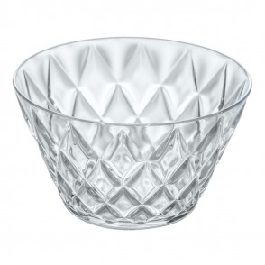 Portionsschale 500ml CRYSTAL S