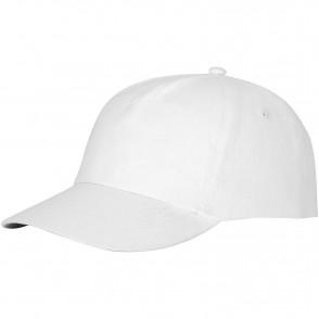 Feniks – Kappe mit 5 Segmenten