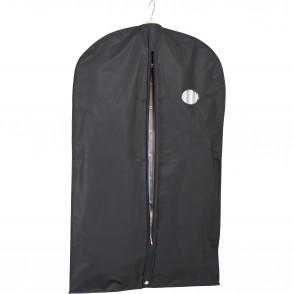 Kleiderschutzhülle Gijón