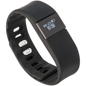 Fitness Armband