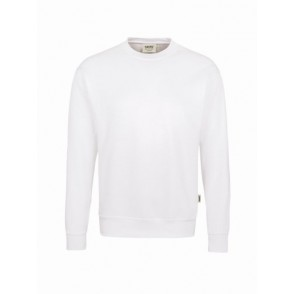 HAKRO No.471 Sweatshirt Premium
