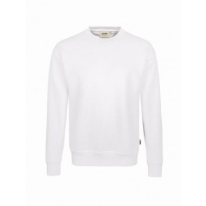 HAKRO No.475 Sweatshirt Performance