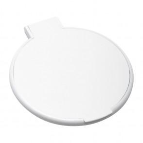 Taschenspiegel REFLECTS-OWEGO WHITE