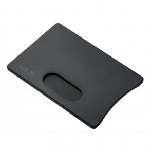 Kartenetui mit RFID Ausleseschutz REFLECTS-JUNEAU