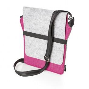 Tablet-Tasche / Mehrzwecktasche