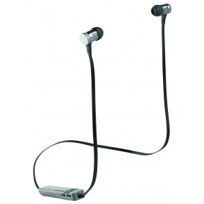Metmaxx® Bluetooth® In-Ear Kopfhörer BlueMicroSound