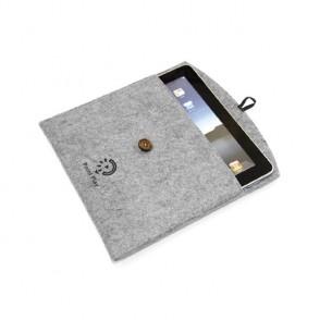 Filz-Tablet-Tasche- Pocket
