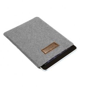 Tablet-Tasche-Fashion