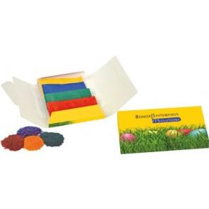 Eierfarben-Päckchen