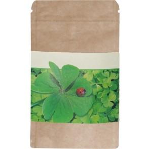 Natur-Bag Glück