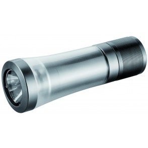 Metmaxx® LED-MegaBeam OutdoorDesign