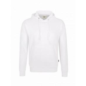 HAKRO No.601 Kapuzen-Sweatshirt Premium