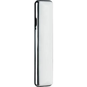 Zorr King USB Zigarettenanzünder