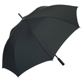 AC-Alu-Gästeschirm Rainmatic® XL Black